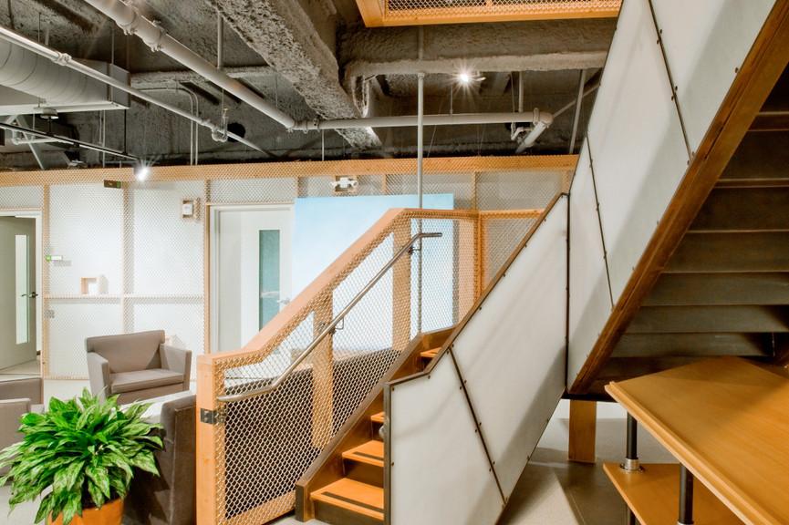 stairway-1jpg