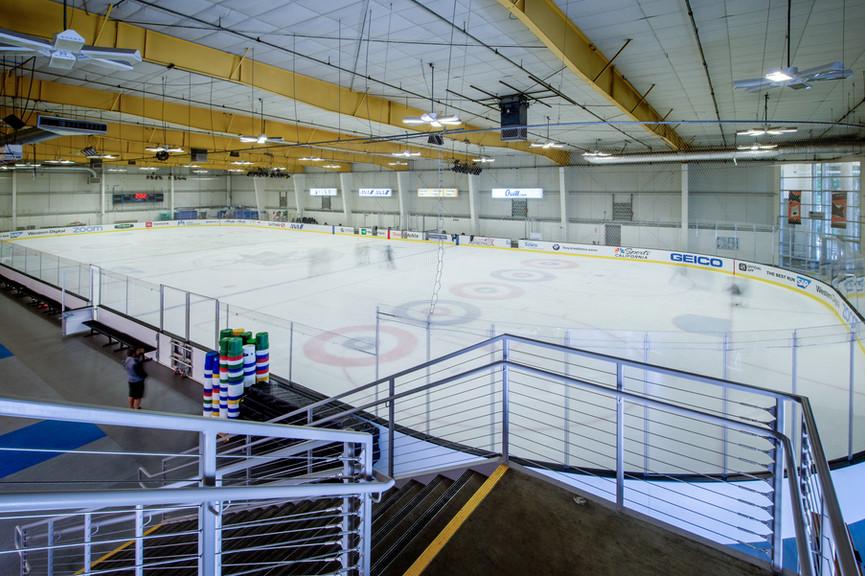 south-rink-2jpg