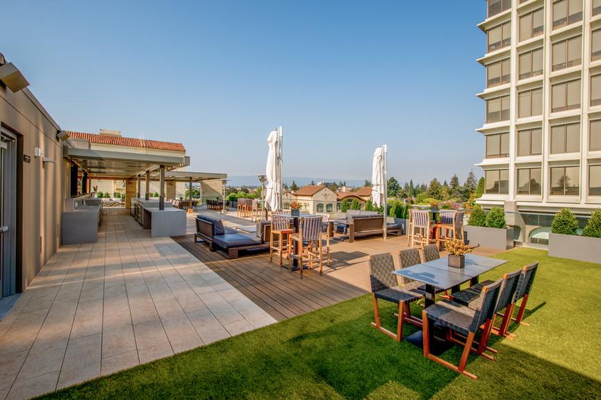 roof-deck-5jpg
