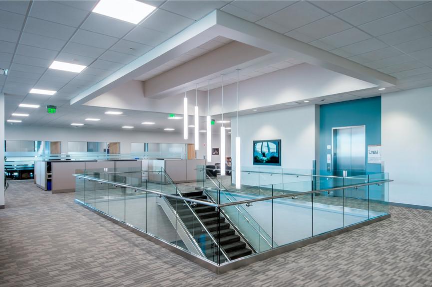 second-floor-elevator-lobbyjpg