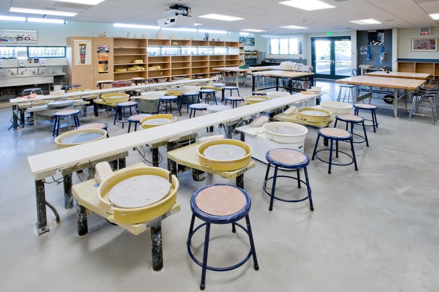ceramics-studiojpg