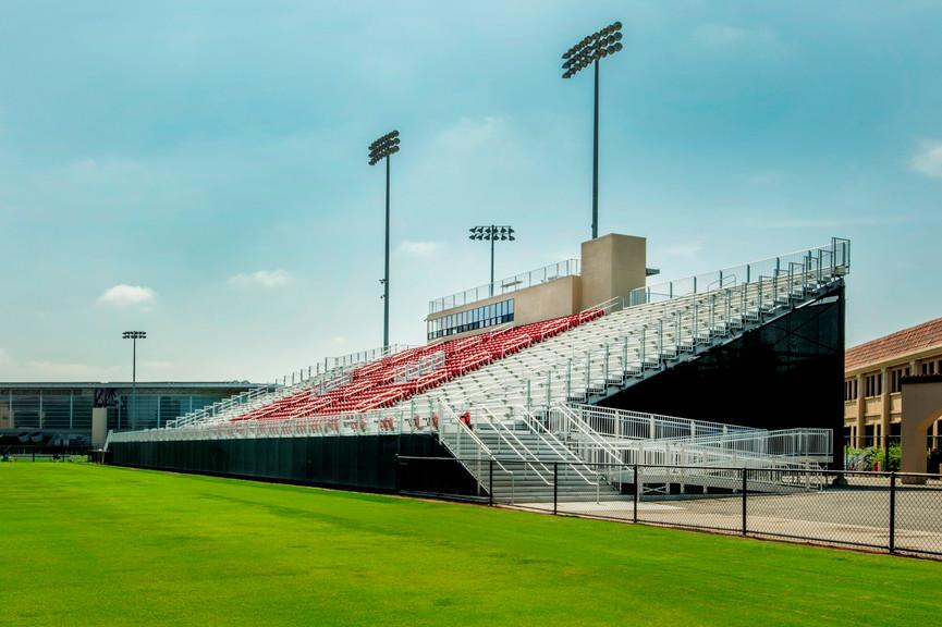 stadium-east-elevjpg