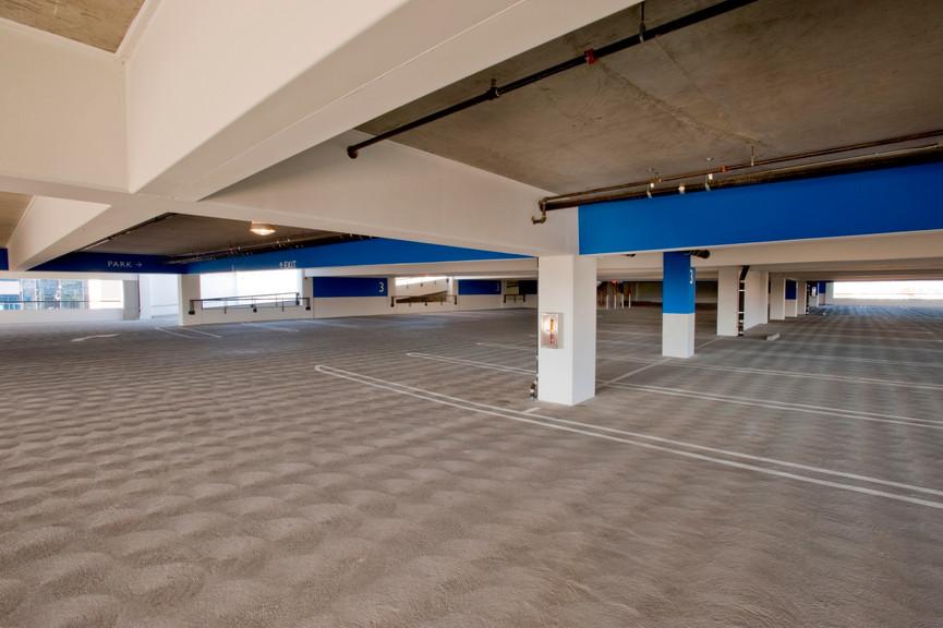 milpitas-east-parking-garage-2jpg