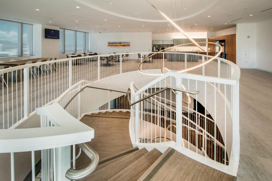 stairwell-eighth-floorjpg