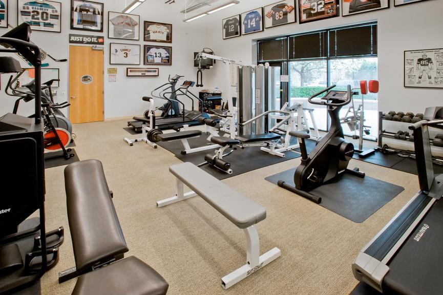 workout-room.jpg