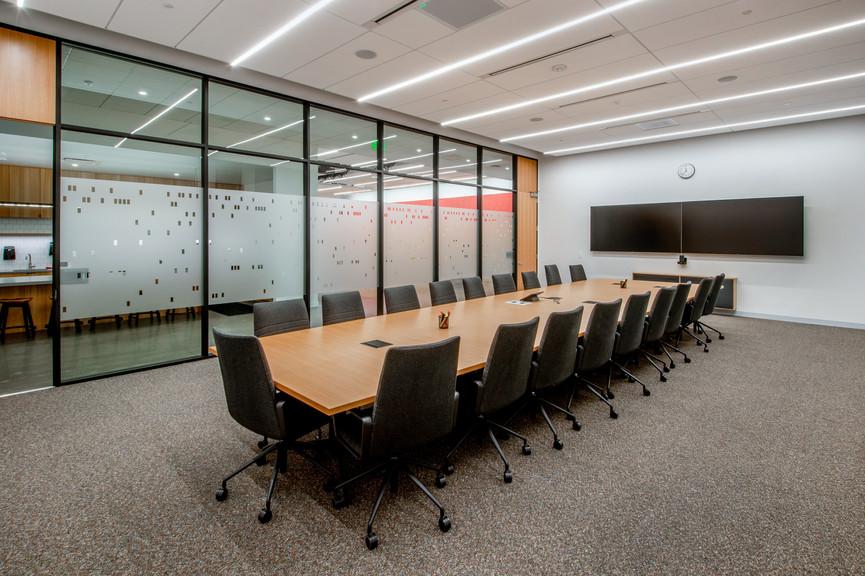 first-floor-meeting-rmjpg