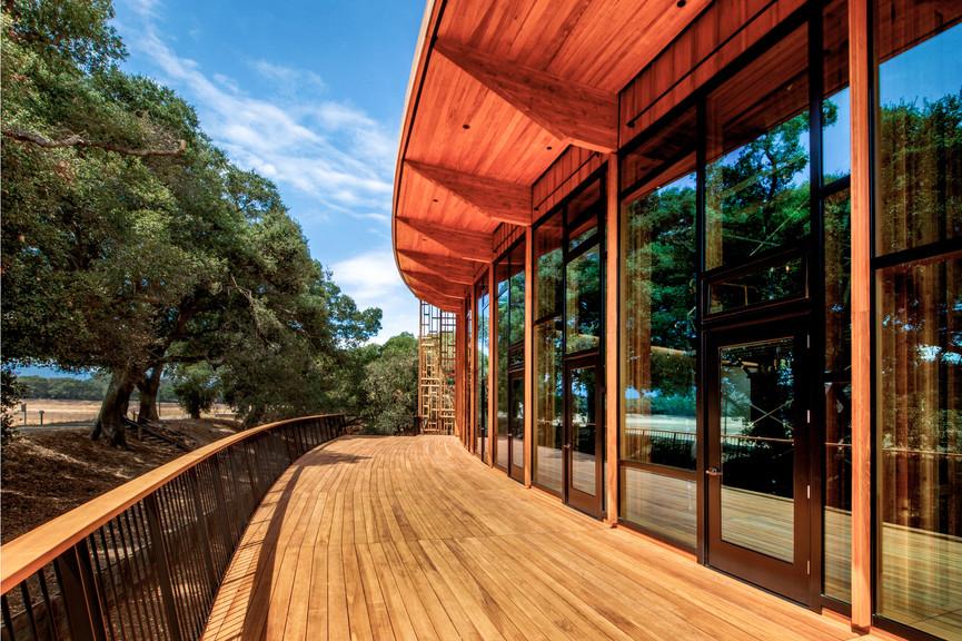 exterior-deck-detail-2jpg