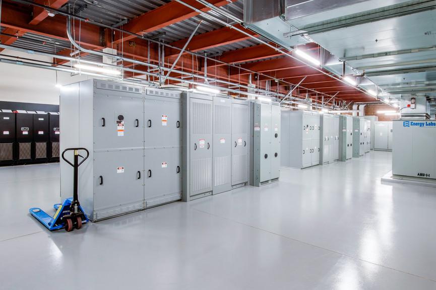 electrical-roomjpg