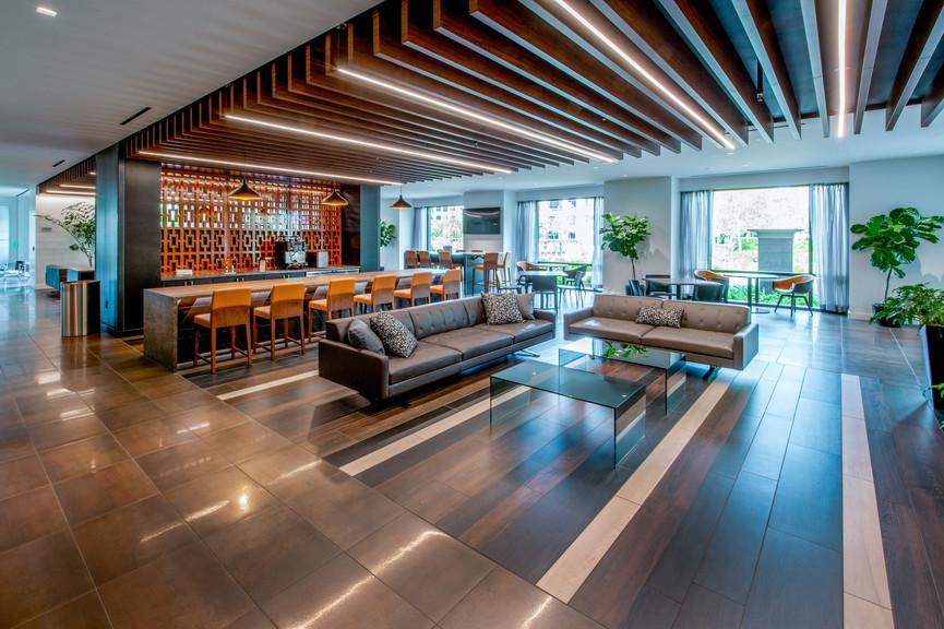 lounge-1jpg
