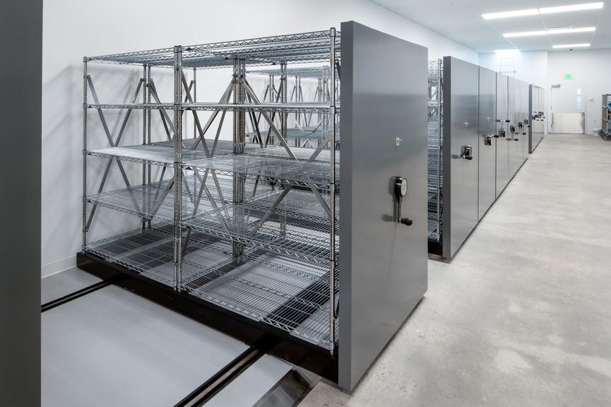 high-density-storagejpg
