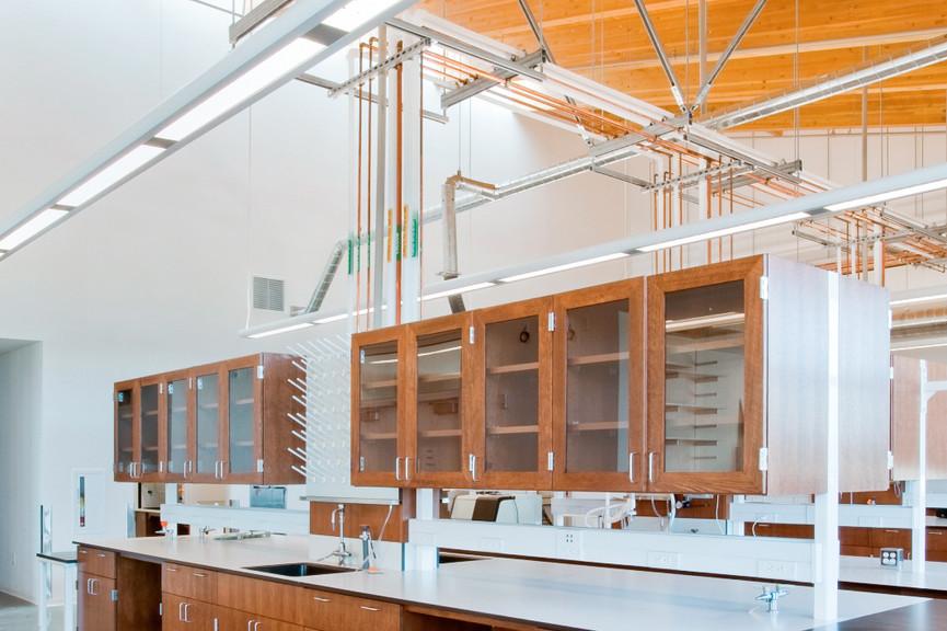 lab-verticaljpg