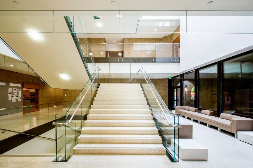 atrium-stairsjpg