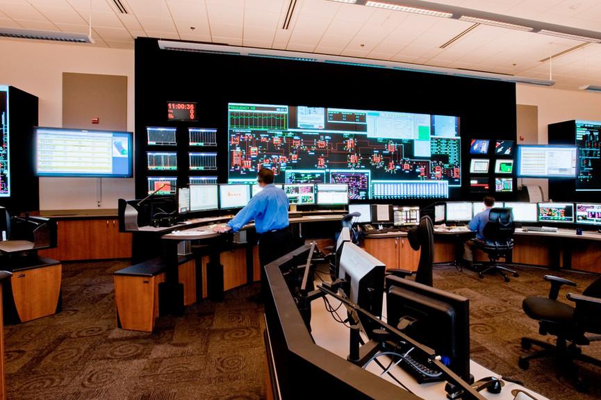 control-room-6jpg