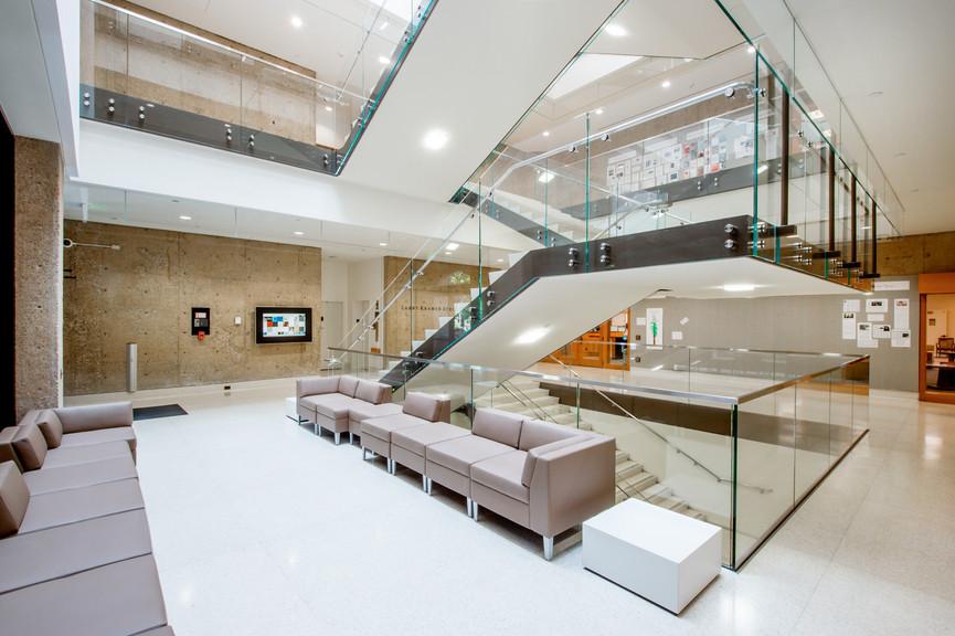 atrium-staircasejpg