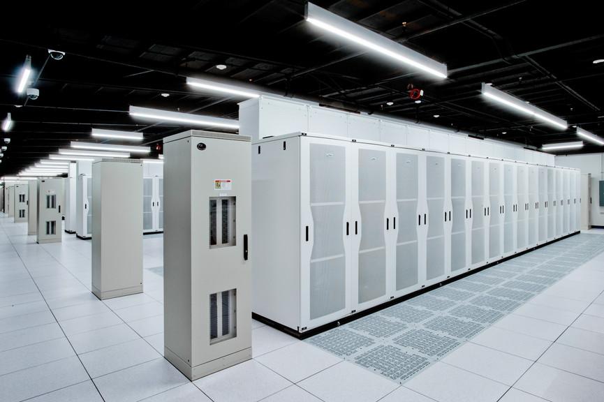 server-room-1jpg