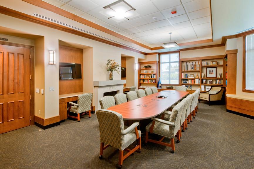 first-floor-libraryjpg