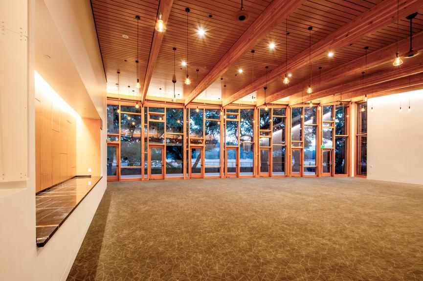 second-floor-meeting-rmjpg