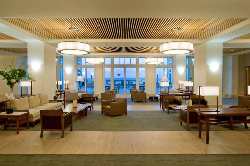 lobby-with-ocean-viewjpg