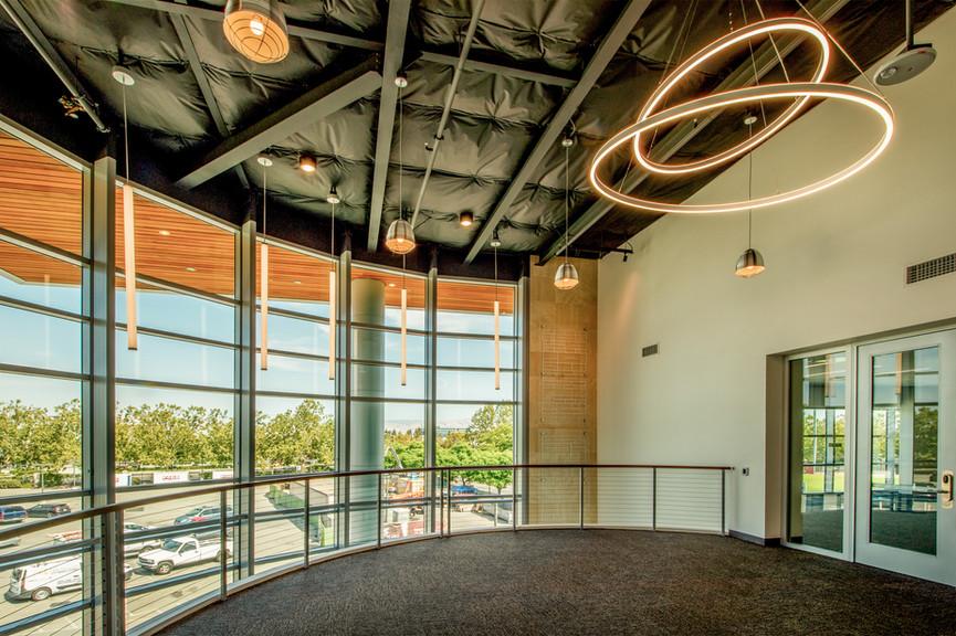 second-floor-lobbyjpg