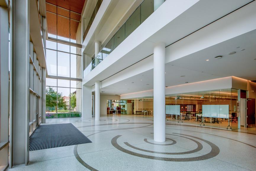north-lobby.jpg