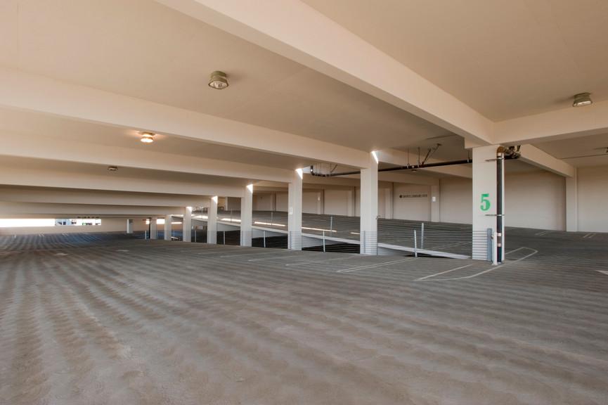 fifth-floor-overviewjpg