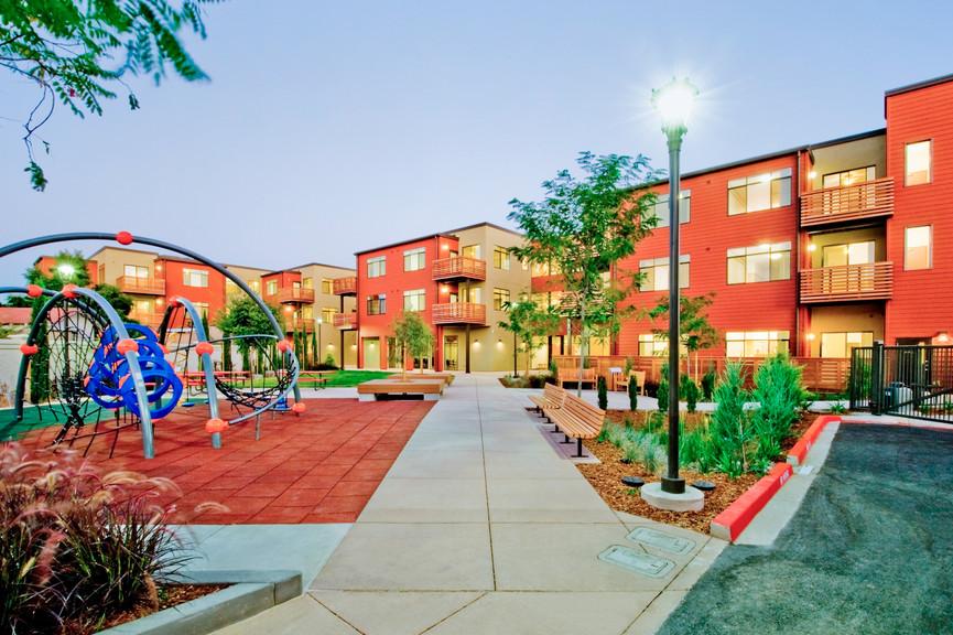 courtyard-overviewjpg