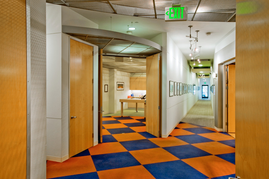 hallway-horizontal.jpg