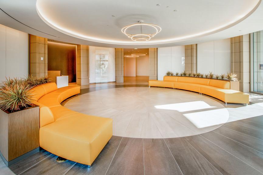 main-lobby-3jpg