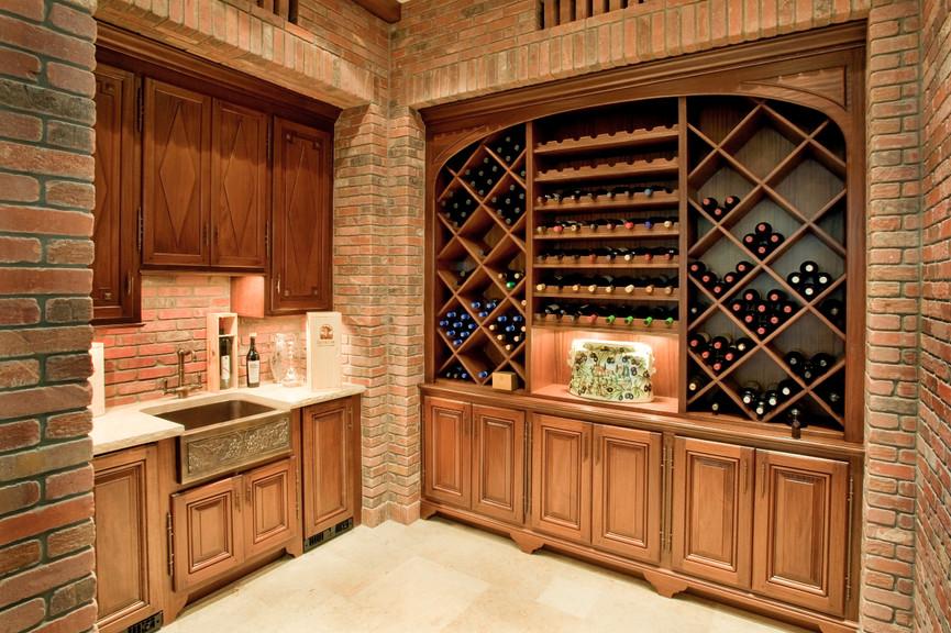 wine-cellarjpg
