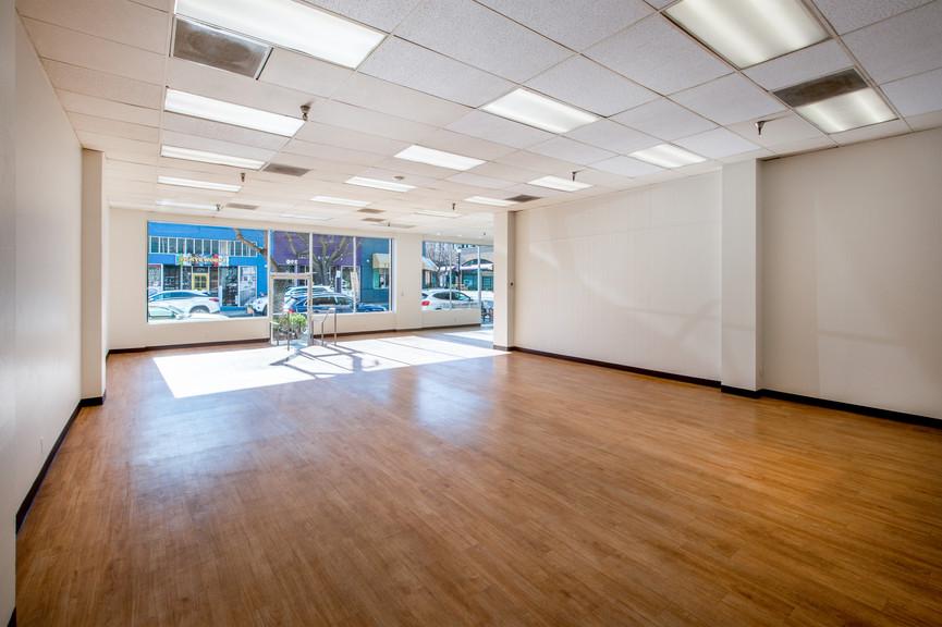 first-floor-interiorjpg