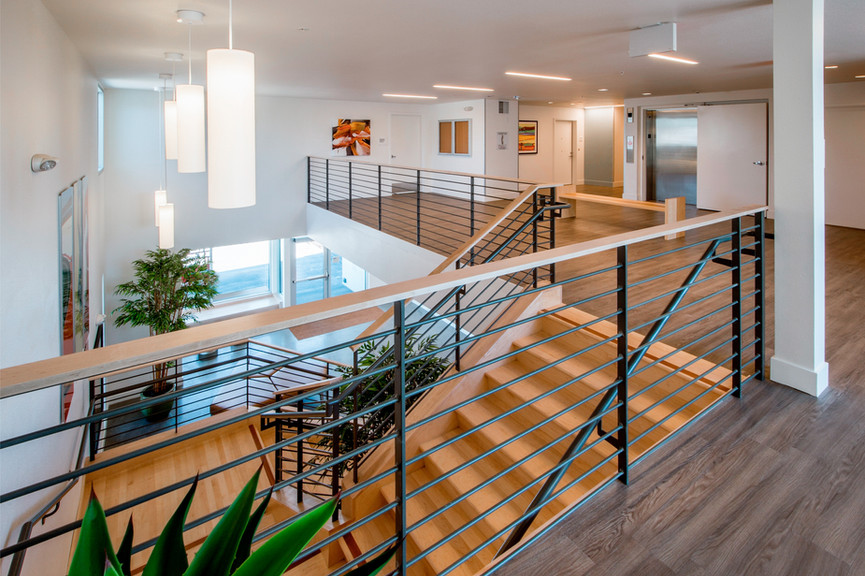 lobby-second-floorjpg