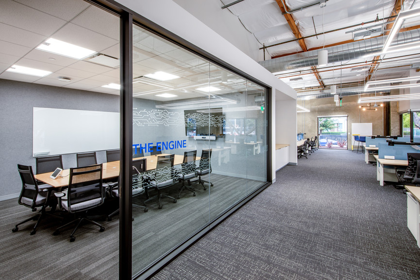 workspace-2jpg