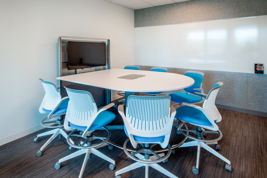 video-conferencing-roomjpg