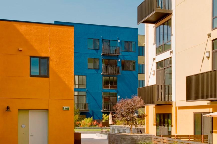 courtyard-verticaljpg