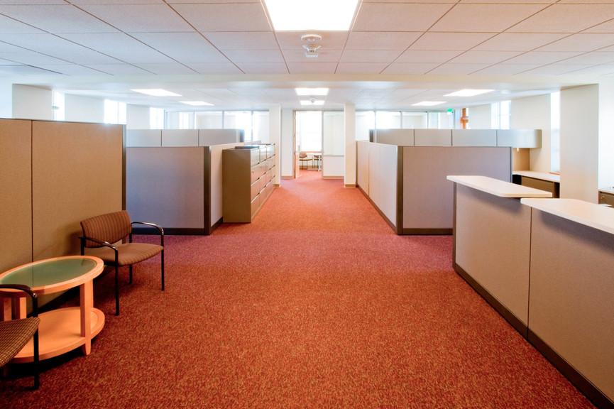 second-floor-receptionjpg