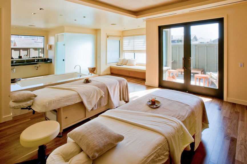 couples-spa-roomjpg