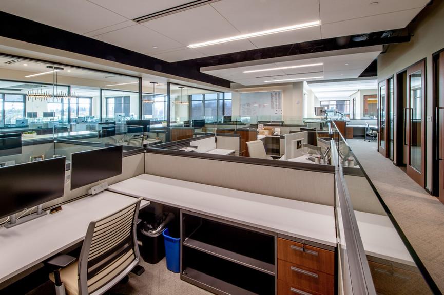 4th-floor-cubiclesjpg