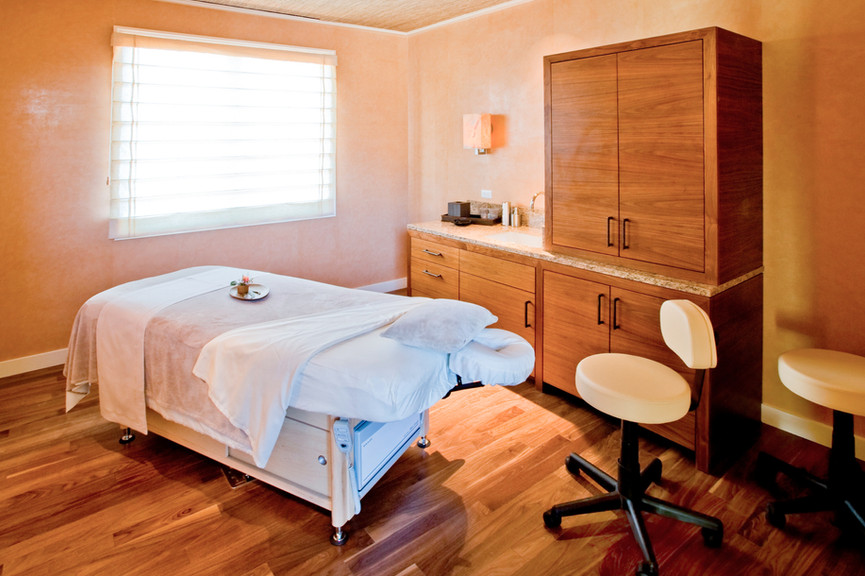 spa-treatment-roomjpg