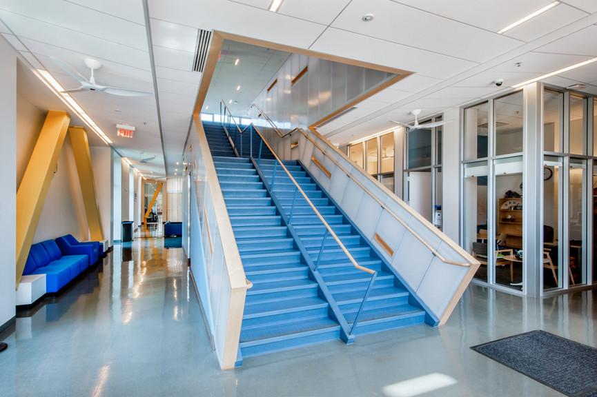 main-building-lobbyjpg
