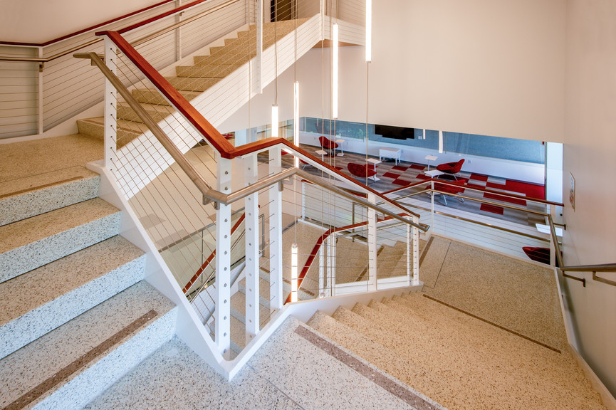 stairs-and-lounge.jpg