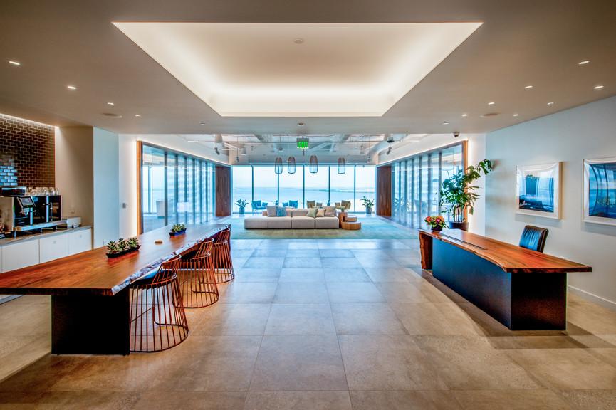 3rd-floor-receptionjpg
