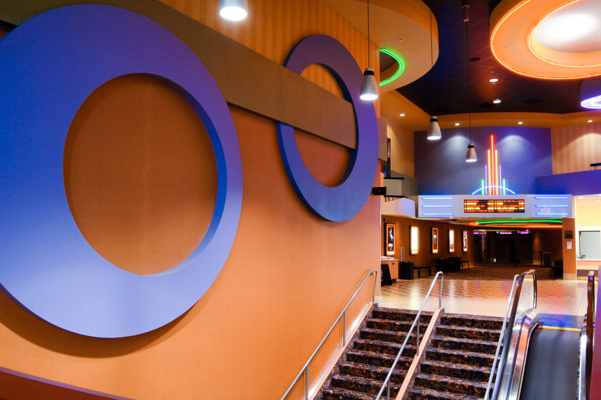 theater-20.jpg
