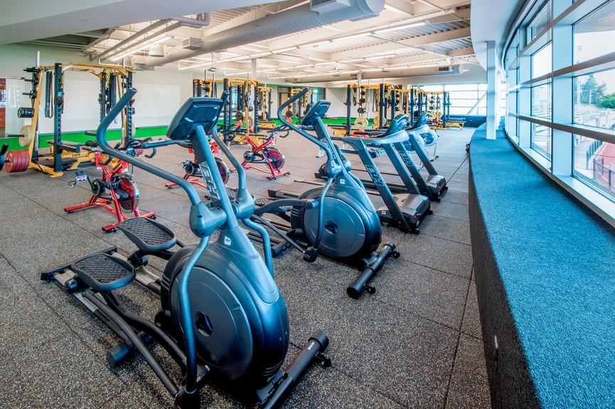 exercise-room-1jpg