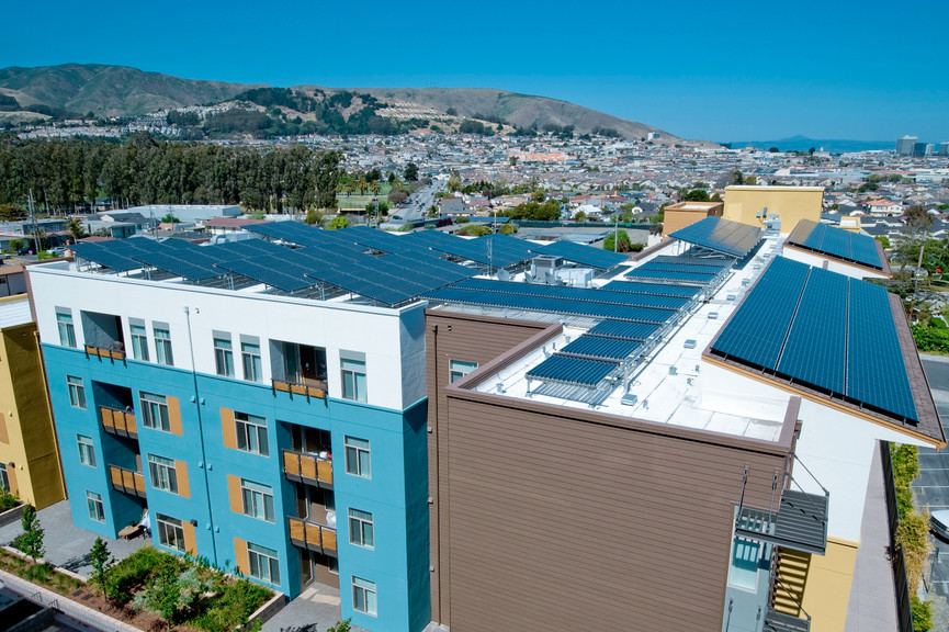 solar-installationjpg