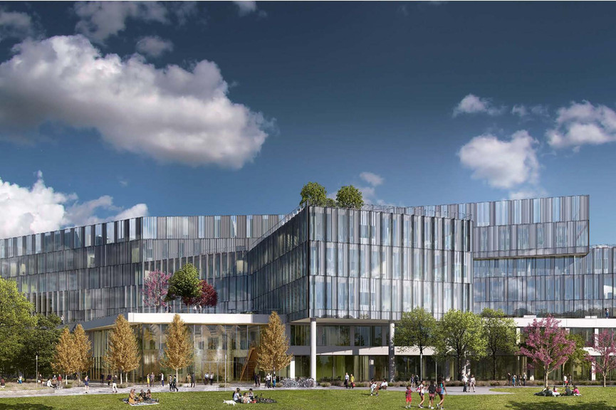 linkedin-campus-expansion2jpg