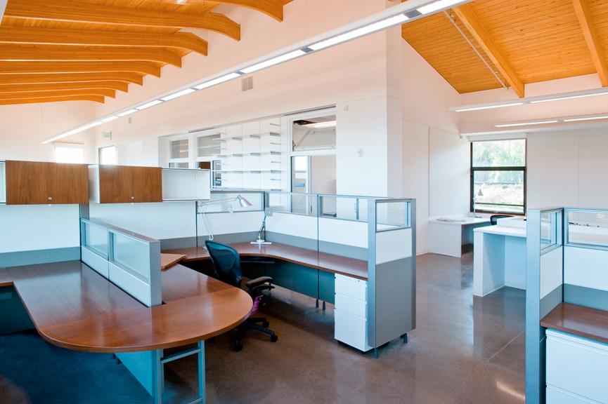 offices-3jpg
