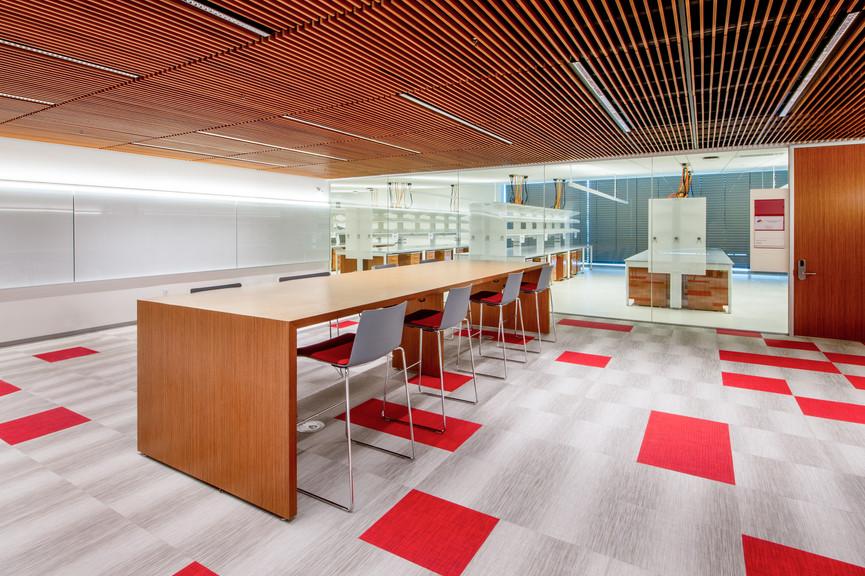 lab-and-classroom.jpg