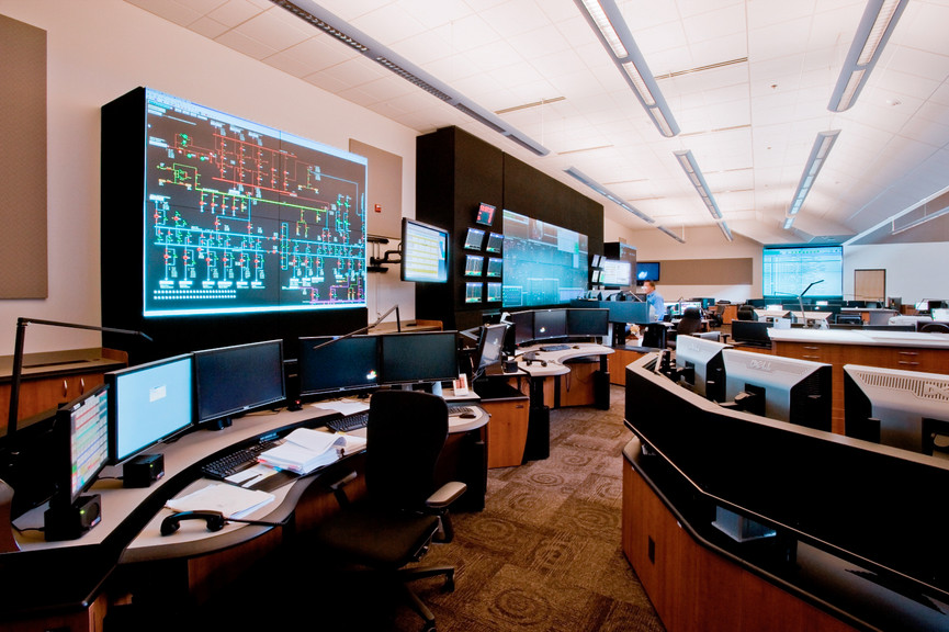 control-room-4jpg