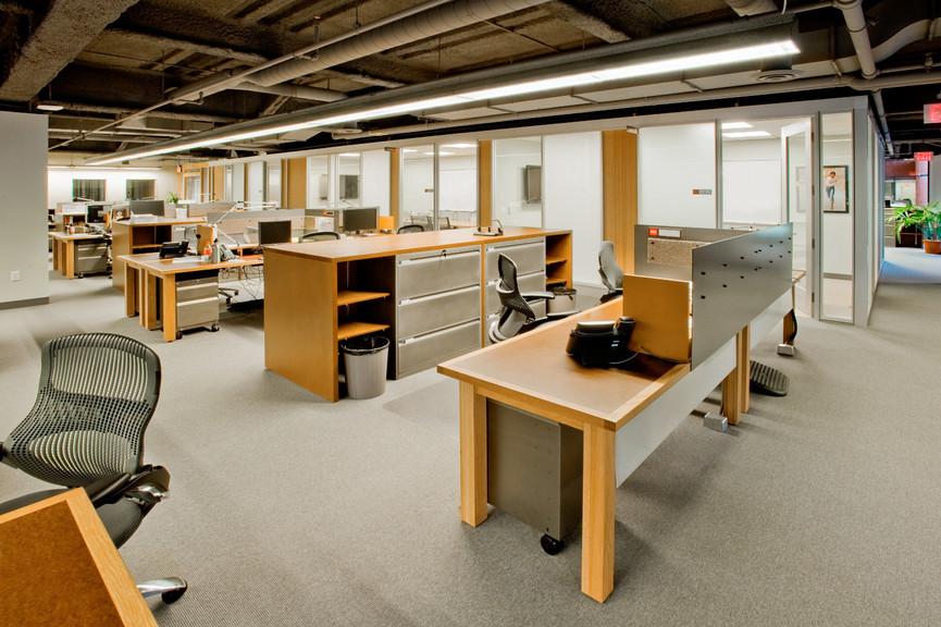 second-floor-officesjpg