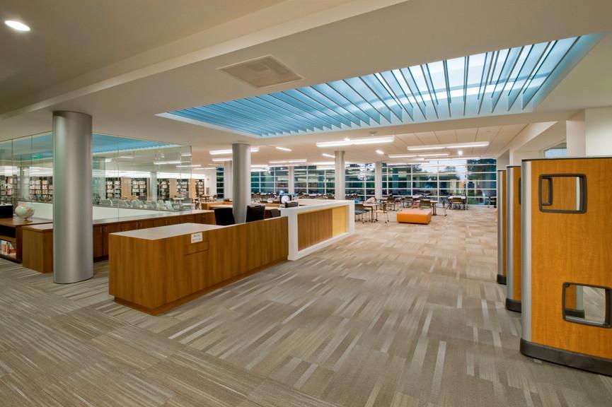 library-4jpg